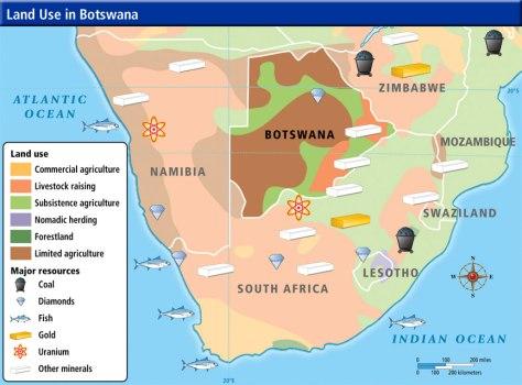botswana-sa-landuse.jpg